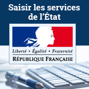 Prefecture de police paris titre de sejour rendez-vous dating