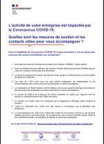 http://www.val-doise.gouv.fr/var/ide_site/storage/images/actualites/covid-19-dispositif-de-soutien-aux-entreprises-aux-associations-employeuses-et-au-salaries/113924-1-fre-FR/COVID-19-Dispositif-de-soutien-aux-entreprises-aux-associations-employeuses-et-au-salaries_large.jpg